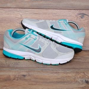 Nike Air Zoom Structure 15